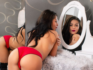 JolieClarck Adults Only!-It s beautiful when