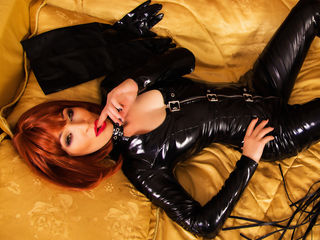 MistressHelena Sex-Hello  guys.   Iam