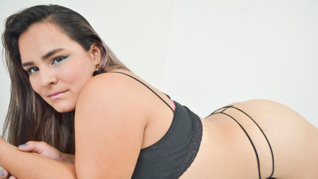 BettyAmstel webcam performer profile at GirlsOfJasmin - Complete list of cam models