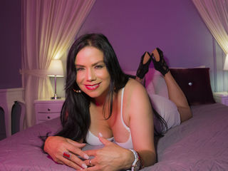 MarianaVelezz REAL Sex Cams-I am a mature woman
