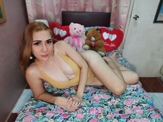My Model Name Is TSsexylicious And My Age Is 36 Years Old! A Camwhoring Delightful Transsexual Is What I Am
