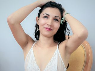 AyleenReagan Adults Only!-I am a woman who can