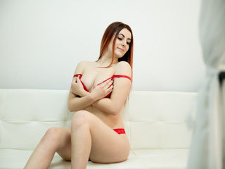Webcam model AlexaStiller from Web Night Cam