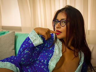AntonelaMartinez Adults Only!-Hello guys I m a