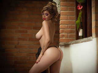 FranchezcaCaruso SEX XXX MOVIES-Im from venezuela...
