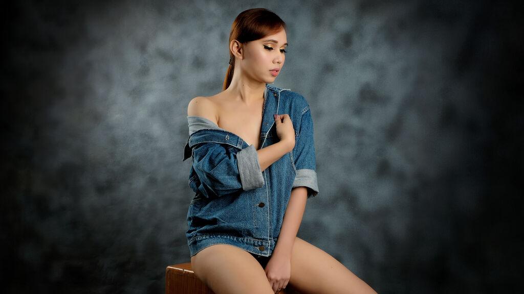 Statistics of AlexandraGODDESs cam girl at BoysOfJasmin