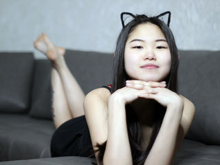 Webcam model AkiraAsi from Web Night Cam