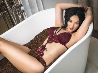 NicoleKeen online sex-I'm a lovely person,