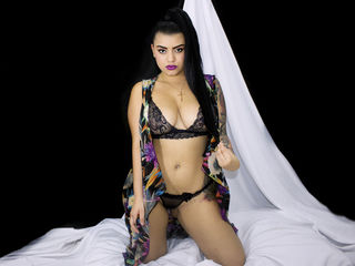 TammySoul Adults Only!-Hello guys I am a