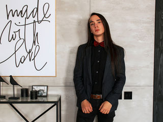 JarryClare Adults Only!-I am a long-haired
