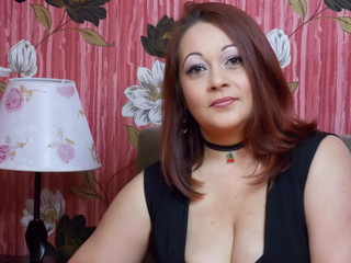 Webcam model SweetLaly2 from Web Night Cam