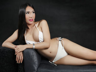 sweetlover26 Adults Only!-I may look like the