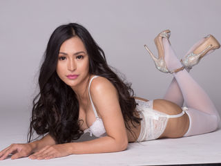 xsuperhotangel4u Live porn-I am lovable person,