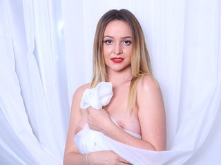 Webcam model StaceyGrey from Web Night Cam