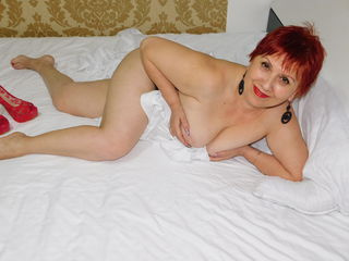 sexylynette Adults Only!-Funny,sexy and