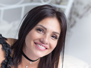 BeautifulNicole Live Jasmin-Hey. My real name is
