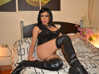 MsFemineDeane Adults Only!-