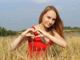 YoungBbaby Sex-Hello everyone!!!