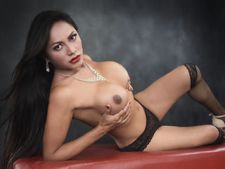 My Age Is 31 Years Old! I'm A Live Cam Seductive Trans-sexual And My Name Is BestSLUTTinTown And I Have Black Hair