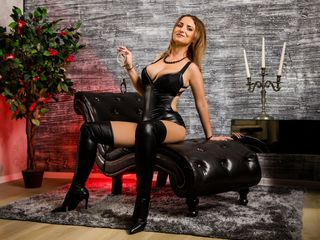 At LiveJasmin People Call Me XxxSlavewhore! My Age Is 31 Yrs Old And I'm A Sex Webcam Sexy Bimbo