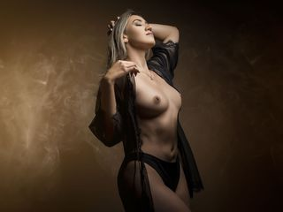 NatashaLeee Adults Only!-I am a passionate