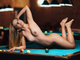 DeniseSkylar Adults Only!-Hello guys, I am an