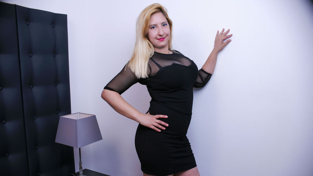 Watch the sexy ZoeZane from LiveJasmin at GirlsOfJasmin
