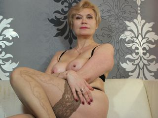 HOTsexyIRENE Adults Only!-Hello there! If You
