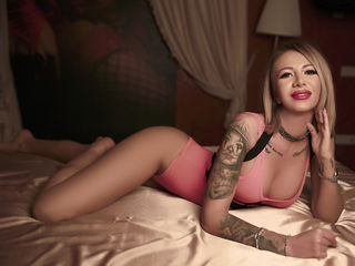 AppealingAnne Sex-Beautiful, sexy,