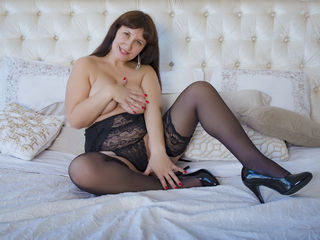 DonnaMadonna Adults Only!-I AM MOST SEXUAL