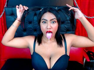 Webcam model EbonyNaughtiSeex from Web Night Cam