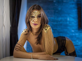 LeahQuinn Live Jasmin-Nice to meet you,