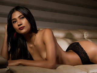 EdnaRose Adults Only!-Hi I m Edna I m 22