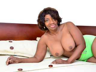 annamaturetastyy Adults Only!-Colombian mature,