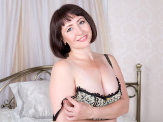 Webcam model neighbourSophia from Web Night Cam