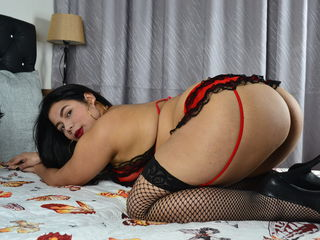 Anal sex, Cameltoe, Close up, Dancing, Dildo, Fingering, Live orgasm, Oil, Roleplay, Smoking, Squirt, Zoom, Snapshot