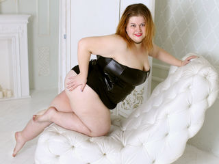 KrisstyBBW Adults Only!-I m hot BBW girl