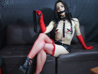 ObedientHotXXX Sex-i m so very inocent