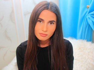 FlawlessGrace LiveJasmin-People say you will