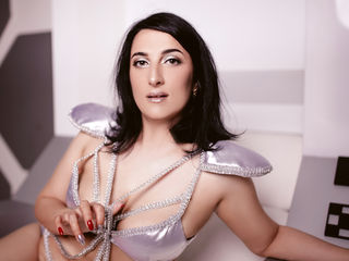 BellaIce Sex-Hello! my name is