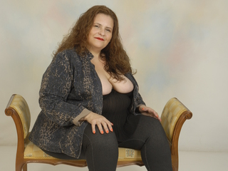 Dulcenectar Sex-I am a sexy fat girl