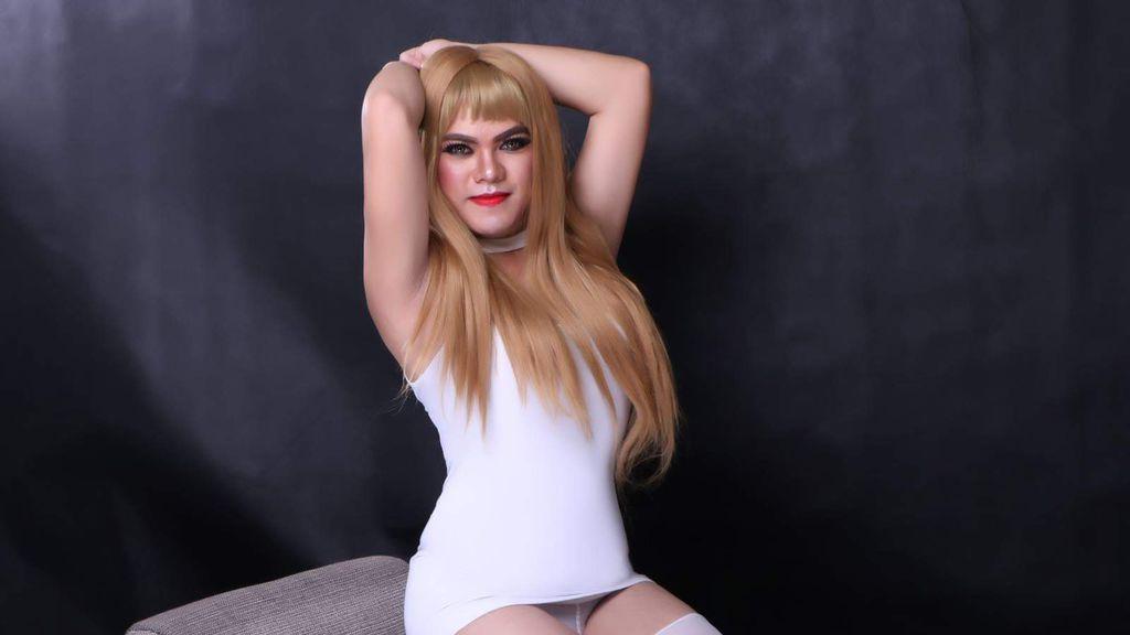 Statistics of LovelyForever cam girl at BoysOfJasmin