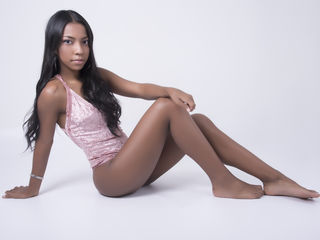 KateMuriel Adults Only!-I am a lovely young