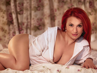 00KarlaGinger00 SEX XXX MOVIES-Sensuality defines