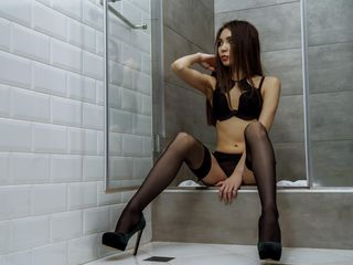 SiuMein SEX XXX MOVIES-I'm sweet angel, who