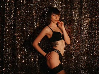 SweetBabeBritney Sex-Baby, Im so