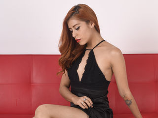 BoombAllysa Adults Only!-I m a Outgoing girl