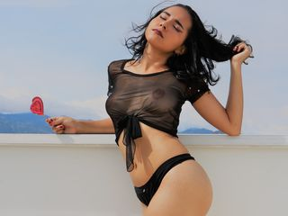 EvelynLovers Adults Only!-Hello I am Evelyn