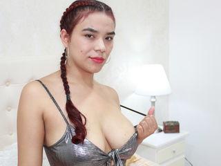 Anal sex, Close up, Dancing, Dildo, Fingering, Live orgasm, Oil, Zoom, Snapshot