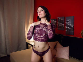 CatGirllz LiveJasmin-Spicy playful kitten